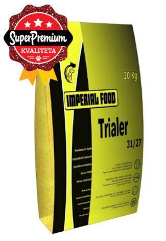 imperial_trailer