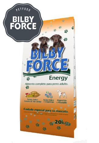 bilbyforce_energy