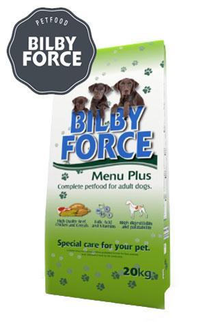 bilbyforce_menuplus