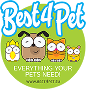 Best4Pet.eu